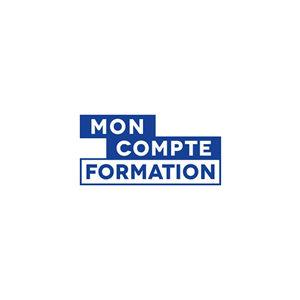 compte-personnel-de-formation-CPF-formations-orthograme-marseille-zero-faute